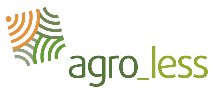Agroless